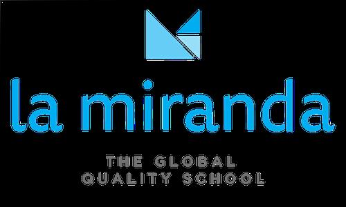 logo_transp_500x300